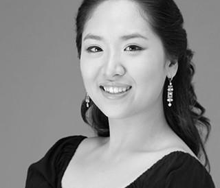 Moon Zheeyoung