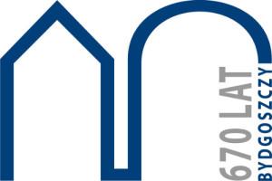 670-lat-bydgoszczy_logo-duze_szaro-niebieskie_tcm29-215349