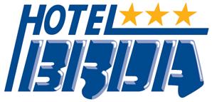 brda-hotel