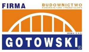 gotowski