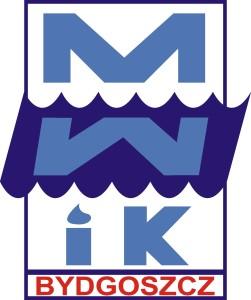 logo-mwik