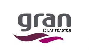 pogladowka_logo_gran