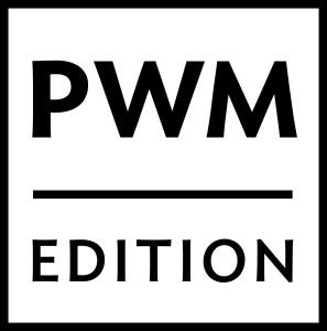 pwm_2016_bw