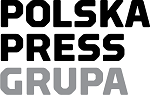 polska-press-grupa-logo-2015