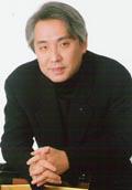 Daejin Kim
