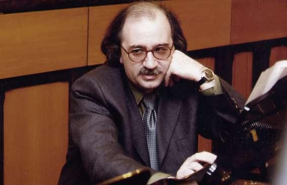 Aleksiej Orłowiecki
