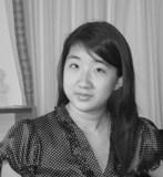 Zhang Fifi