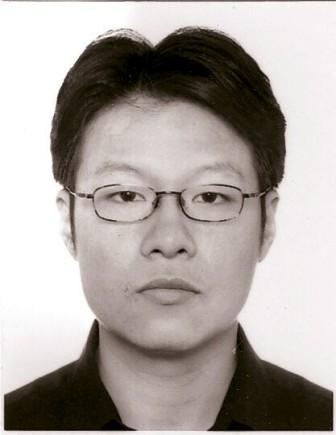 Jin Hanwen