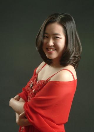 Kim Soyeon