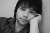 Lekhanov Ilya