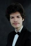 Martynov Roman