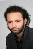 Saienko Danylo