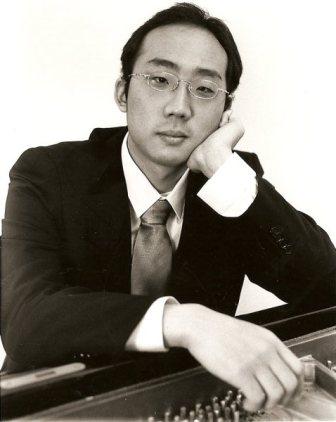 Choi Seong Jin
