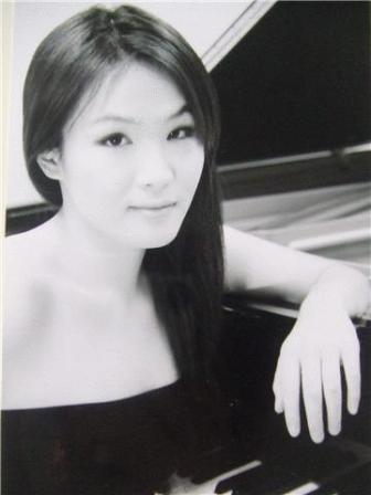 Sung Jenna