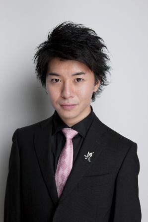 Yasuda Hidekazu