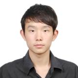 Yu Boyang