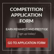 Zgloszenie do konkursu pianistycznego