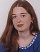 Katarzyna Borek