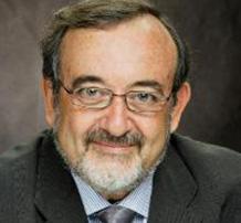 Emanuel Krasowsky