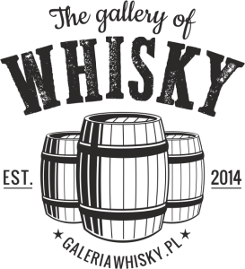 galeria-whisky-log