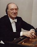 Sebastian Benda