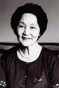 Profesor Zhou Guangren