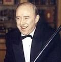 Professor Vladimir Krainev