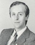 Atanas Kurtew