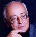 Profesor Dominique Merlet