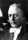 PROFESSOR WIKTOR MIERZANOW