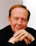 Jerzy Sulikowski