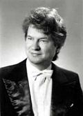 Profesor Andrzej Tatarski