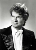 PROFESSOR ANDRZEJ TATARSKI
