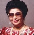Profesor Yuko Yamaoka