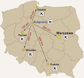 mapa-p
