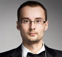 Mariusz Klimsiak