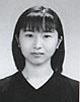 Tomomi Okumura