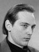 Vsevolod Vartanov