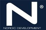 Nordic Development S.A.