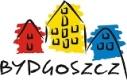 Kopia logo_bydgoszcz