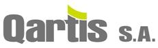 QARTIS_logo_RGB web