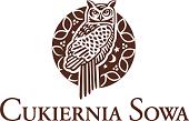 logo_cukiernia_sowa_srodek