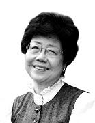 Soo-Jung Shin