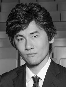 Akimoto Kosuke