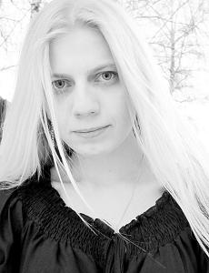 andreeva-svetlana