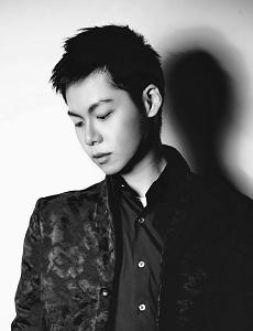 Chen Han