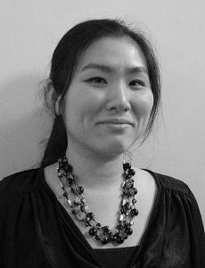 Chen Yun-Ho