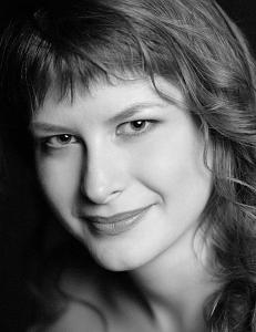 Dorokhova Tatiana