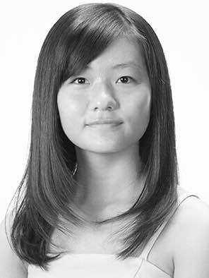 Furumi Yasuko