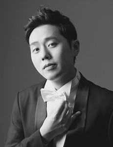 Kim Eunchan